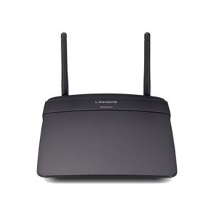 Router Wireless Linksys Acces Point WAP300N-AP