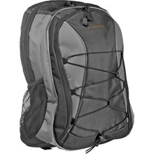 Aksesoris Laptop Case Back Pack LENOVO 41U5254