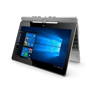 Laptop HP IDS UMA I5-5300U 810 BNBPC
