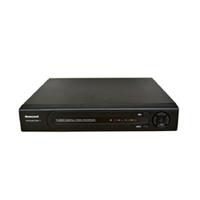 Beli Paket Kamera CCTV Honeywell 4 CCTV + DVR 4