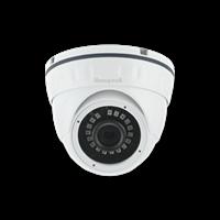 Distributor Paket Kamera CCTV Honeywell 4 CCTV + DVR 3