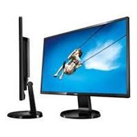 Jual Monitor BenQ GW2760HS