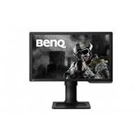 Jual Monitor BenQ XL2411Z