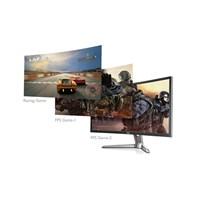 Monitor BenQ XR3501