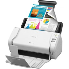 Brother ads 2200 High Speed Scanner