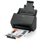 Brother ads 3000n High Speed Scanner  2