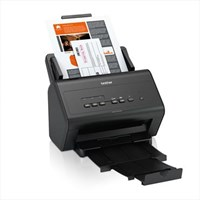 Brother ads 3000n High Speed Scanner