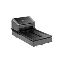 Brother scanner pds 5000f High Speed Scanner
