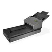 Brother PDS-6000F High Speed Scanner