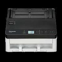 KV-S1028Y Panasonic High Speed Scanner