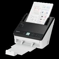 KV-S1058Y Panasonic High Speed Scanner