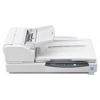 KV-S7097 Panasonic High Speed Scanner