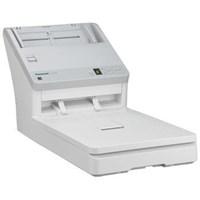 KV-SL3056 Panasonic High Speed Scanner