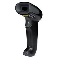 Jual 1250G-2USB-1 Barcode Scanner Honeywell