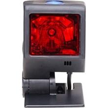 Barcode Scanner MK3580-31A38 honeywell
