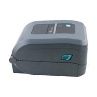 Jual Printer Barcode  zebra  GT820-100520-1DP  2