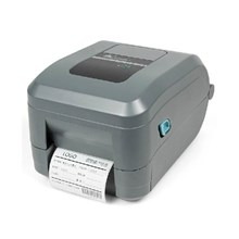 Printer Barcode  zebra  GT820-100520-1DP