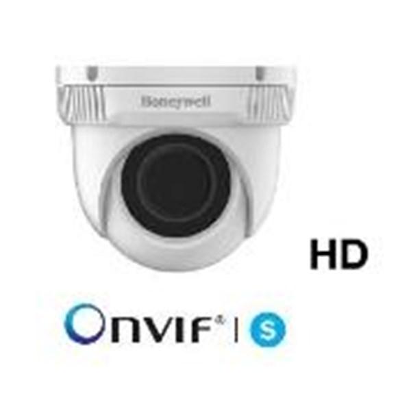 HED2PER3 Honeywell CCTV IP Camera