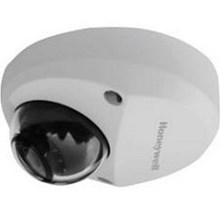 H2W2PRV3 CCTV Honeywell IP Camera