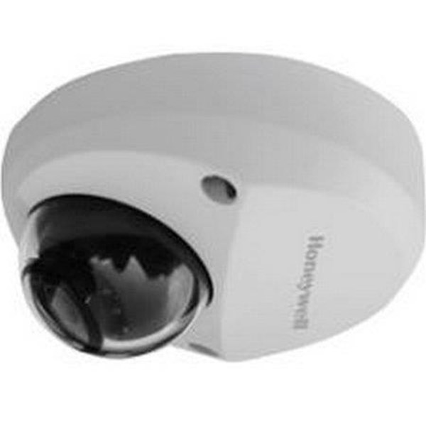 H2W2PRV3 Kamera CCTV Honeywell IP Camera
