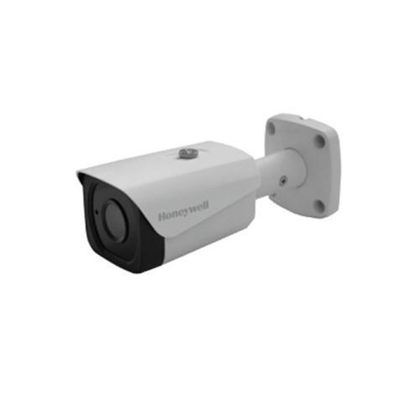 HBW2PR1 CCTV Honeywell IP Camera
