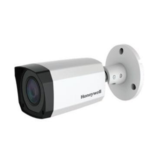 HBW4PR1 CCTV Honeywell IP Camera