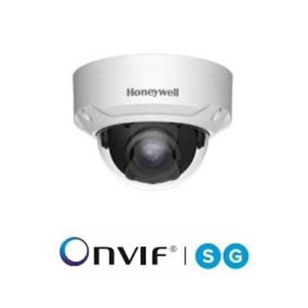H4W2PRV2 CCTV Honeywell IP Camera
