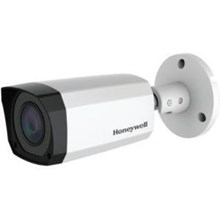 HBW2PR2 CCTV Honeywell IP Camera