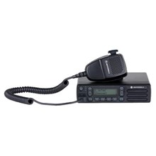 XIR M3688 136 174MHz 25W AD Radio Komunikasi motorola