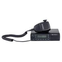 XIR M3688 136-174MHz 45W AD Radio Komunikasi Walkie Talkie HT