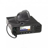 XIR M8668i 136-174MHZ 25W Radio Komunikasi Walkie Talkie HT