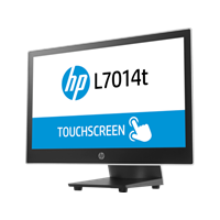 Jual T6N32AA HP L7014t Touch Monitor