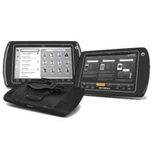 ET1N0-7J2V1UG7 Motorola Zebra Scanner Barcode