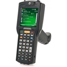 MC3190-GL4H04E0A Motorola Zebra Barcode Scanner