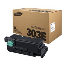 MLT-D303E/SEE Samsung Toner