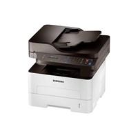 Jual M3870FD SL-M3870FD/XSS SAMSUNG Multifunction Printer