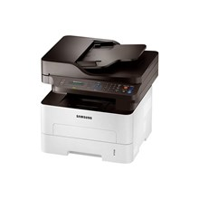 M3870FD SL-M3870FD/XSS SAMSUNG Multifunction Printer