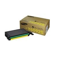 CLT Y609S SEE Samsung Toner