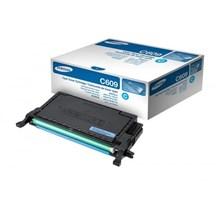 CLT-C609S/SEE Samsung Toner