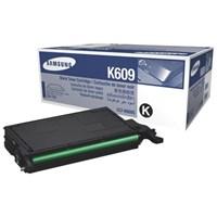 CLT-K609S SEE Samsung Toner