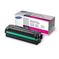 CLT-M506L SEE Samsung Toner Cartridge