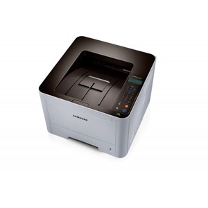 SL M4020ND XSS printer Samsung