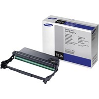 Tinta Printer MLT-R116 SEE Samsung Black and White Laser Toner Printer Cartridges