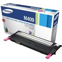Jual CLT-M409S Samsung Magenta Toner Cartridge