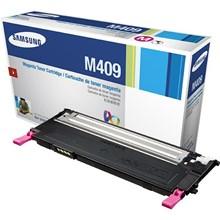 CLT-M409S Samsung Magenta Toner Cartridge