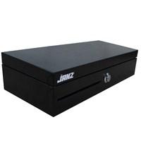 Jual JZ-CF270(B) cash drawer Janz Laci Kasir  2