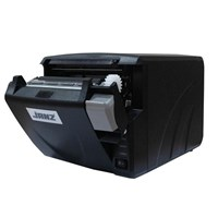 JZ-PT350 Printer Kasir termal Janz