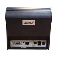 PT250 Printer Kasir POS Janz 1