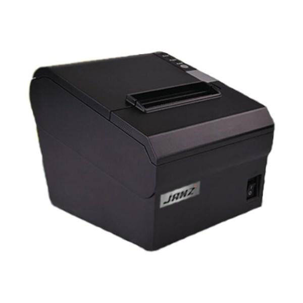 PT250 Printer Kasir POS Janz