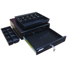 CS 270 Janz Cash Drawer